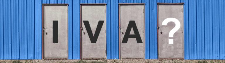 aplazamiento iva