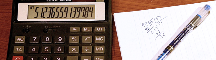detalles renta 2012