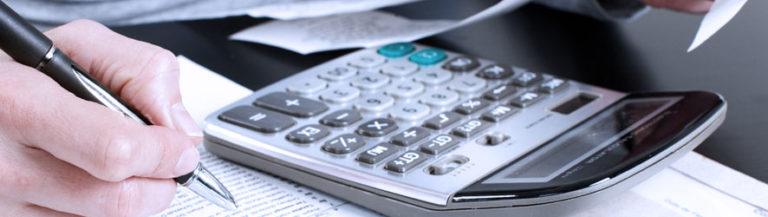 que hacer ahorrar impuestos santander