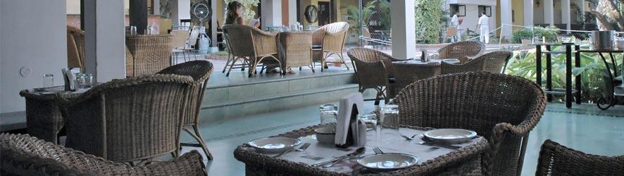 subvenciones para alojamientos y restaurantes