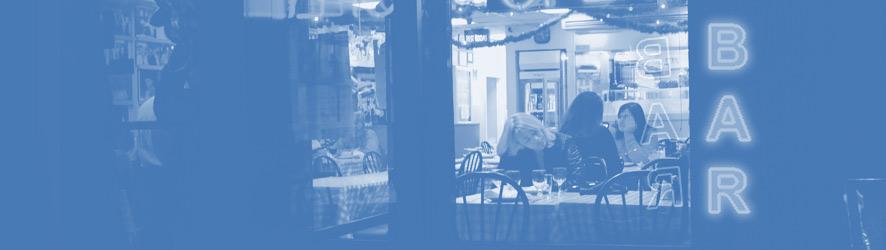 subvenciones para bares restaurantes cafeterias