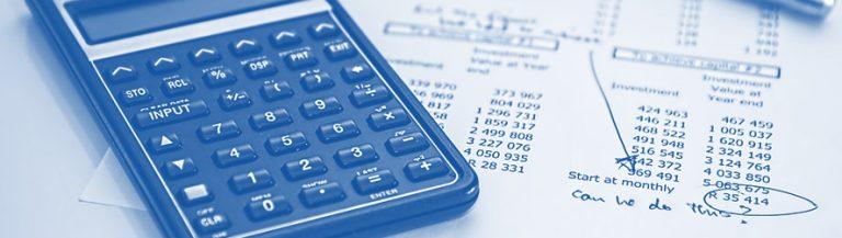 inventario de ahorro de impuestos 2017