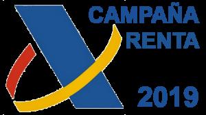 campaña declaración de la renta 2019