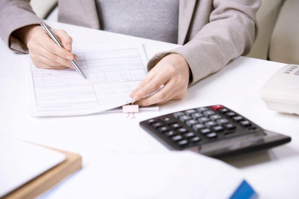 Asesoría fiscal en Santander