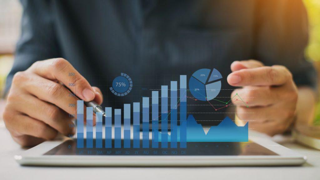 Asesoría online para empresas desde santander
