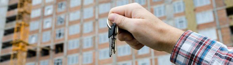 Cómo influye la venta de un piso en la declaración de la renta