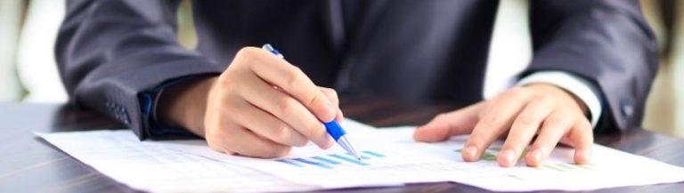 Qué es y cuál es el plazo para presentar una declaración de la renta complementaria